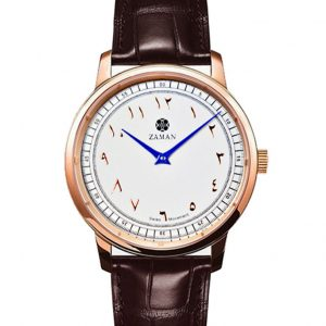 Ros-Gold-Watch copy